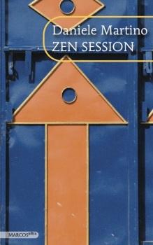 zen session