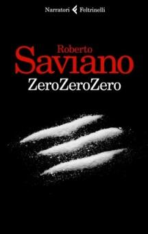saviano zero zero zero