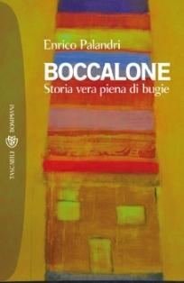 boccalone