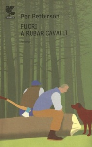 FUORI A RUBAR CAVALLI