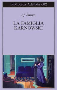 singer la famiglia karnowski
