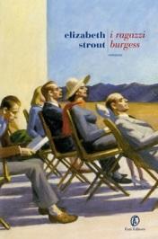 Elizabeth Strout I ragazzi Burgess