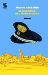 cappello del maresciallo
