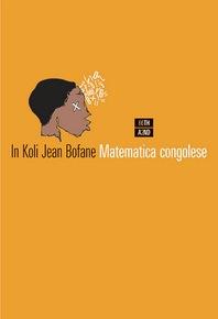 In Koli Jean Bofane Matematica congolese