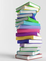 libri libri