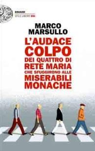 marsullo