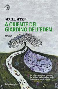 Singer_A Oriente.indd