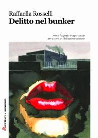 DELITTO BUNKER