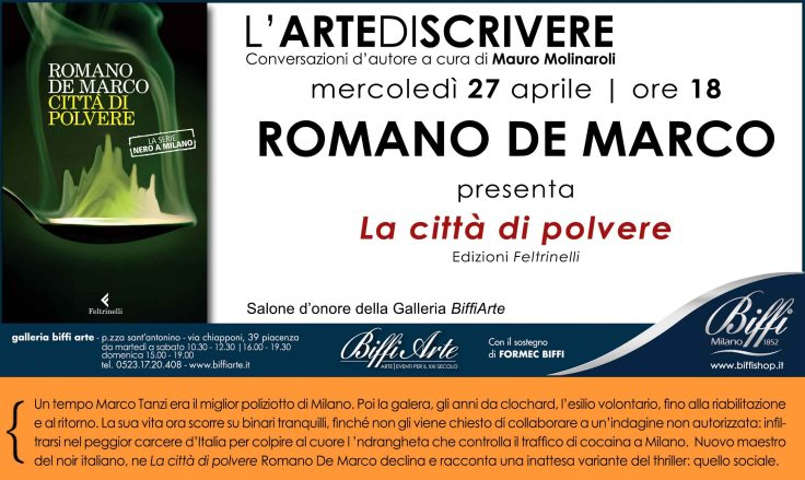 IN MAIL arteScrivere DEMARCO 27 APR.jpg