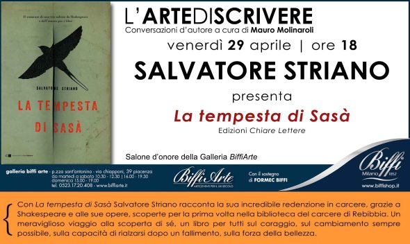 IN MAIL arteScrivere STRIANO 29 APR.jpg