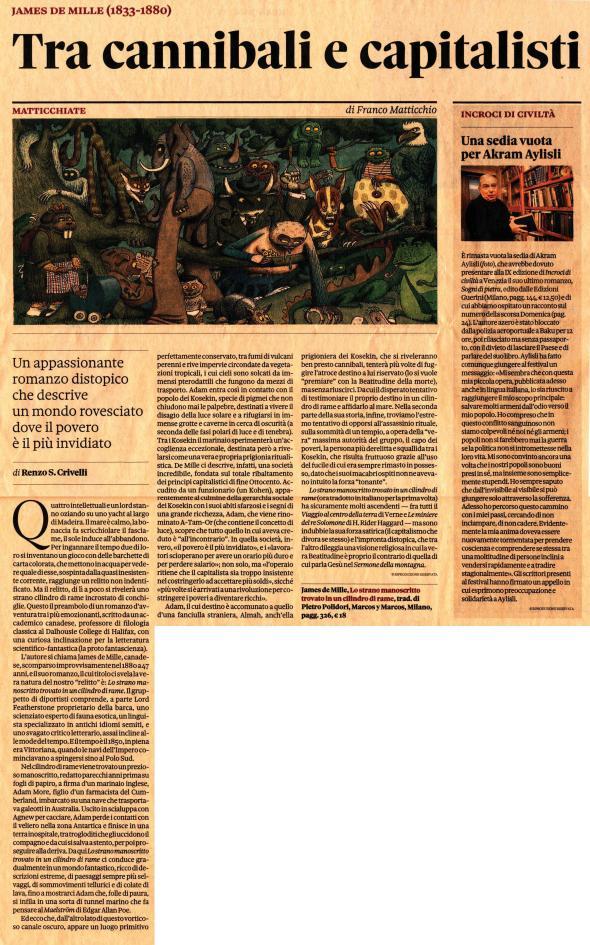 Lostranomanoscritto_DomenicaIlSole_30416-page-001.jpg