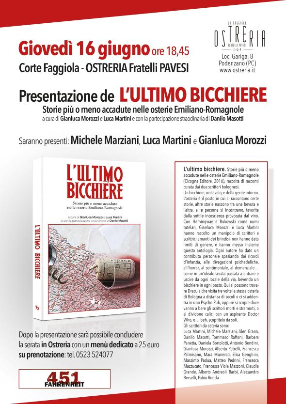 locandina_ULTIMO BICCHIERE-page-001.jpg