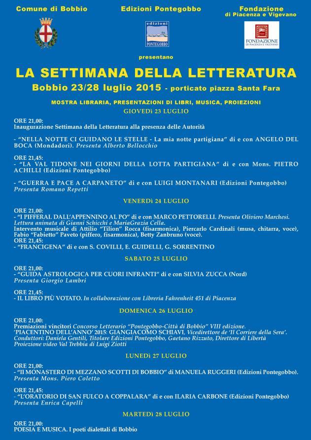 Programma Settimana della Letteratura-page-001.jpg