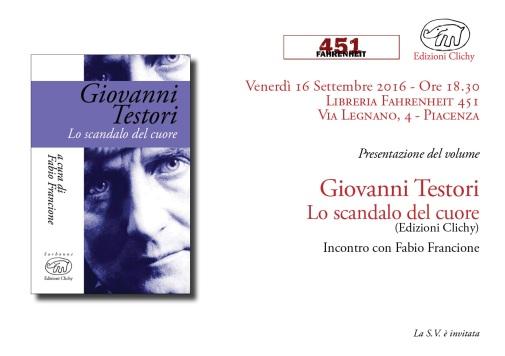 invito-16-settembre-18-30-libreria-fahrenheit-451-giovanni-testori-lo-scandalo-del-cuore-edizioni-clichy