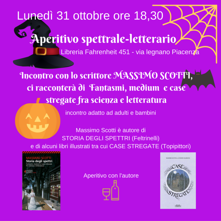 Aperitivo spettrale-letterario.png