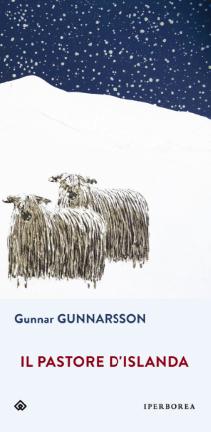gunnarsson.png