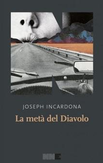 incardona_lameta_deldiavolo