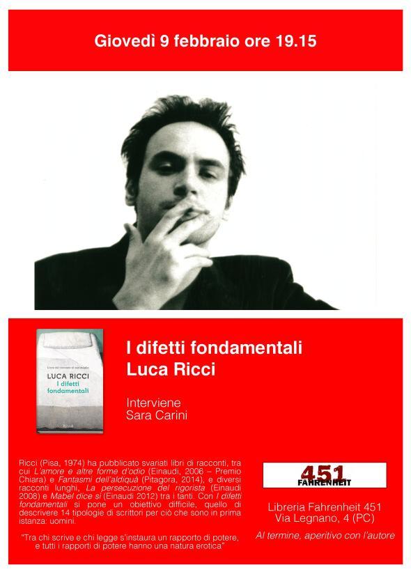 Locandina Luca Ricci2-page-001.jpg