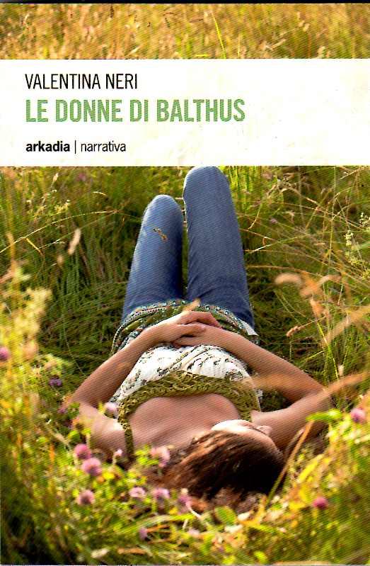 donne-di-balthus935