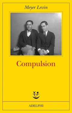 ebook a companion to greek and roman