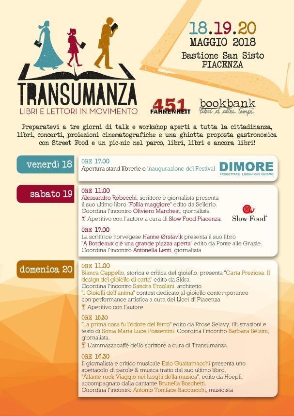 Transumanza locandina definitiva 2018-page-001