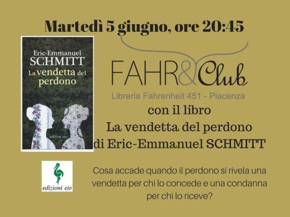 fahr&club(1)