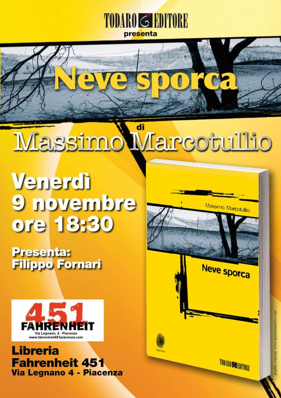 Locanda neve Marcotullio Piacenza-1
