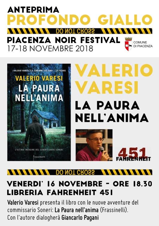 profondo giallo_locandina varesi-01