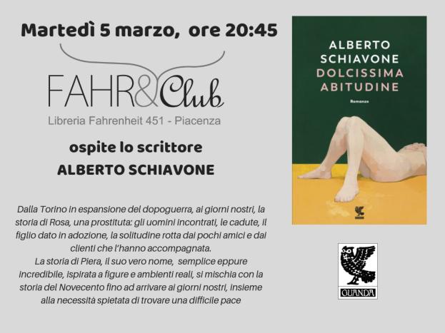 fahr&club(2)