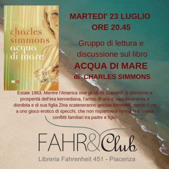 FAHR&CLUB