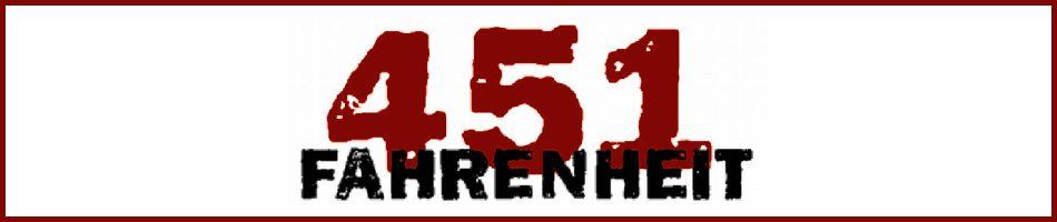 Libreria Fahrenheit 451 – Via Legnano 4, Piacenza