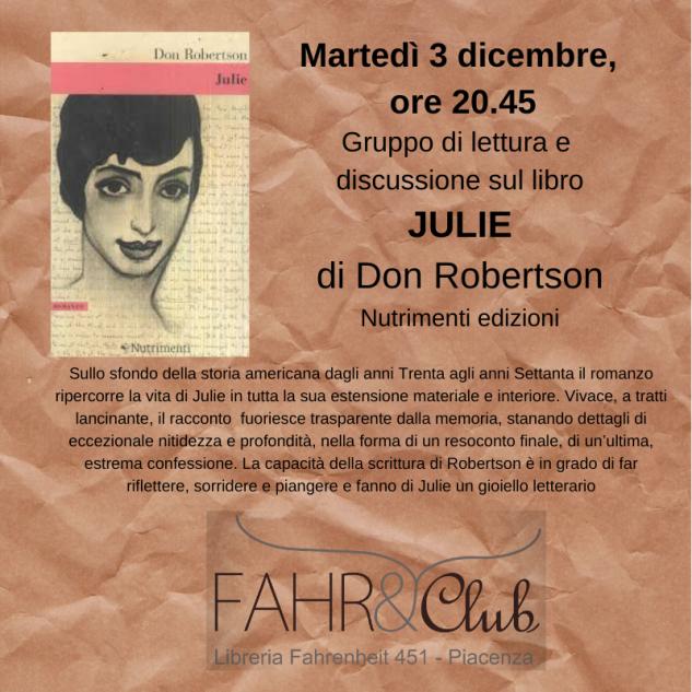 FAHR&CLUB dic