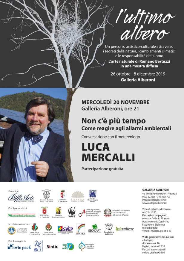 MERCALLI INVITO-1.jpg