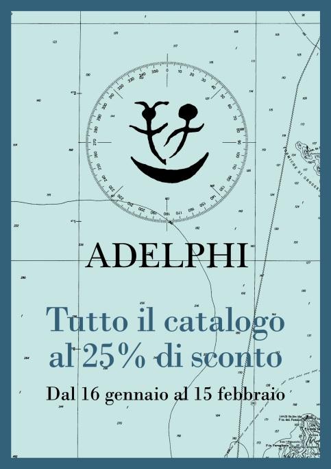 campagna-sconti-adelphi