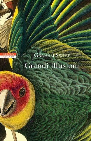 Grandi illusioni
